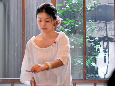 CIMG0209-thumbnail2.JPG