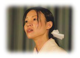 yu-photo2.jpg