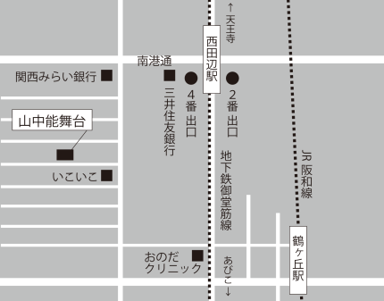山中能舞台地図.png